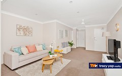 12/203 Waterloo Road, Marsfield NSW