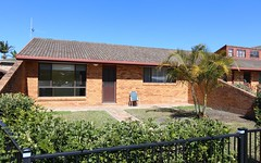 3/34-36 Karuah Avenue, Coffs Harbour NSW