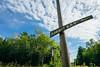 Rabbit Island School 2016 (bradleysiefert) Tags: michigan rabbitisland rabbitislandschool summerjourneys upperpeninsula island road lakelinden unitedstates us