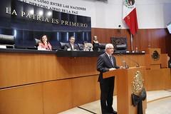 2017-10-03 Intervención ISR Colegiaturas (8)