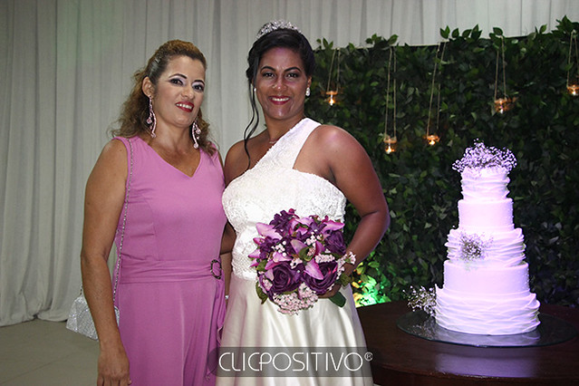 Casamento Coletivo (241)