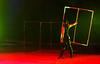 Circo (PhotograFactory) Tags: circo arte luz espetáculo malabarismo palhaço balé contorcionista
