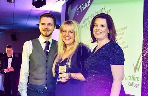 Wiltshire Business Awards - presentationsGP 787-29.jpg.gallery