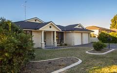 2 Kohlenberg Close, Emu Plains NSW