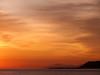 Sunrise, Peloponnese (Giovanni C.) Tags: cf089481 p45 mamiya mediumformat mf nohdr 645 mediumformatdigital afd digitalback digital 6x45 mamiya645 645af 645afd gcap giovannic phaseone