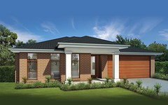 Lot 1661 Village Circuit, Gregory Hills NSW