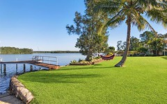 1153 River Drive, South Ballina NSW