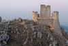 Rocca Calascio (Vassili Balocco) Tags: abruzzo parconazionale nationalpark gransasso calascio rocca castle