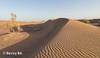 les dunes (bernard78br) Tags: 24105mmf4 5dsr canon eos iran lightroom logicielstraitementimage pays photographie photographiematerieletlogiciels rigejenndesertiran