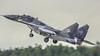 Fulcrum (kamil_olszowy) Tags: mig29m изделие 912a миг29 fulcrum fighter polish air force demo team smoker dynamic display jet epmi mirosławiec poland