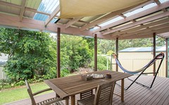 20 Forest Road, Kioloa NSW