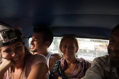 Mumbai - Bombay - Dharavi slum tour-44