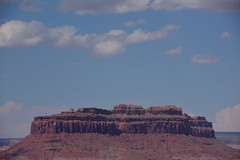 Arizona, US August 2017 697 (tango-) Tags: us usa america statiuniti west western monumentvalley navajo park arizona