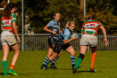 JK7D0614 (SRC Thor Gallery) Tags: 2017 sparta thor dames hookers rugby