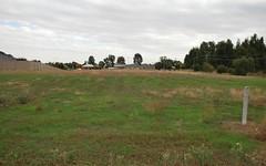 4 Mavis Steward Drive, Barooga NSW