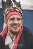 """Larp """"Blauer Nachcon 2017"""" (Exploregraphy) Tags: 2017 blauernachcon blaueslager blaulageristen drachenfest eventfotografie eventphotography libertyisland larp liverollenspiel pirateslife rolegame veranstaltung event rollenspiel"""