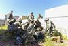 170814-A-BP709-037 (pao.71steod) Tags: ironhorseweek usarmy fortcarson 4thinfantrydivision 4thid 2ndbrigadecombatteam 2ndbct 52ndbrigadeengineerbattalion 52ndbeb colorado