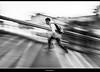 rincorrendo (magicoda) Tags: italia italy magicoda foto fotografia venezia venice veneto canale canal acqua water maggidavide davidemaggi passione passion isola island luce light cielo sky emozione streetlight emotion longexposure candid voyeur ponte bridge scalzi mosso movement blur persone people camminare walk walking ombre shadow 2017 x100 x100t fuji fujifilm mirrorless woman women man men corsa run veloce fast faster barefoot panning bianco nero black white bn bw mono monochrome