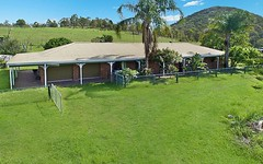 520 Warraba Road, The Branch NSW