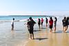 2017-09-30_UCLA_Klesis_NewportBeachTrip-11 (Gracepoint LA) Tags: klesisucla fall2017 outing newportbeach coronadelmar beach volleyball kayaking opdanielso