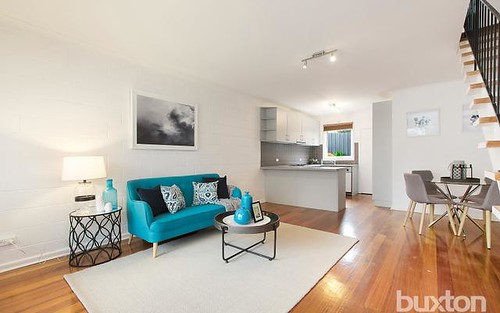 1/37 Sandford St, Highett VIC 3190