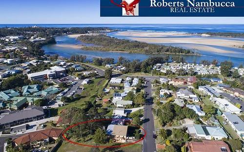 12 Seaview St, Nambucca Heads NSW