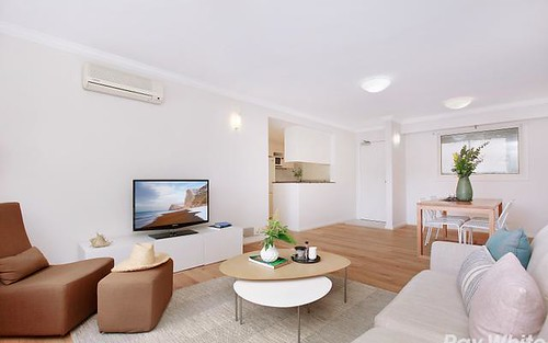 13/84-86 Bream St, Coogee NSW 2034
