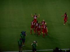 DSCN7009 (krhimself) Tags: orlando florida soccer football sports usa usmnt panama wcq worldcup