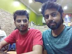 A best friend is like a four leaf clover, hard to find lucky to have. #Ranbir #School #friendship   #BestFriends #jammu #nigger #yaarian ❤ #Shanker #di #purian #Jewel #Chowk #Jammu #JammuAndKashmir https://t.co/tF4sd6B4vP (imvikaskohli) Tags: school jammuandkashmir ranbir chowk bestfriends yaarian di nigger jammu shanker friendship jewel purian