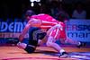 -Web-7416 (Marcel Tschamke) Tags: ringen wrestling germanwrestling drb bundesliga eduardpopp asvmaininz88 neckargartach heilbronn reddevils sport