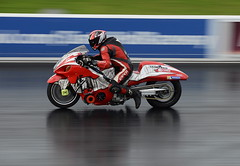 RWYB_7097 (Fast an' Bulbous) Tags: bike biker moto motorcycle drag race strip track speed power acceleration motorsport santapod dragbike