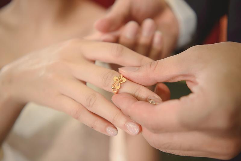 桃園翰品,桃園翰品婚攝,婚攝,Joyce王芯語,桃園婚攝,桃園翰品婚宴,MSC_0019