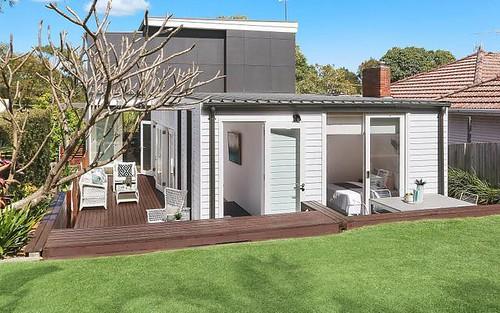 14 Warriewood Rd, Warriewood NSW 2102