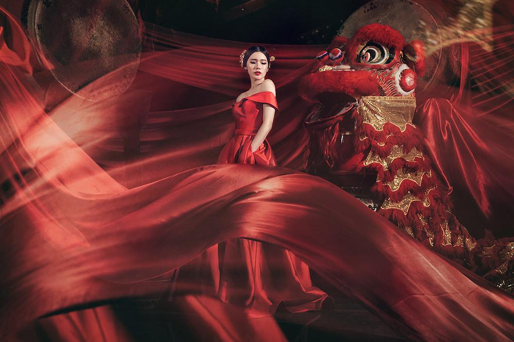 婚紗,加冰,文化,時尚,攝影