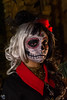 Zombie Walk 2017-022.jpg (Eli K Hayasaka) Tags: brasil sãopaulo zombiewalk zombiewalk2017 centro urbano elikhayasaka centrosp hayasaka cidade brazil sampa zombie