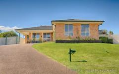 5 Palm Close, Ashtonfield NSW