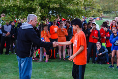 JHHS-Track_20171016-180616_573 (sam_duray) Tags: 201718 hersey herseyxc jhhs john mslchampionship athletics crosscountry publish sports