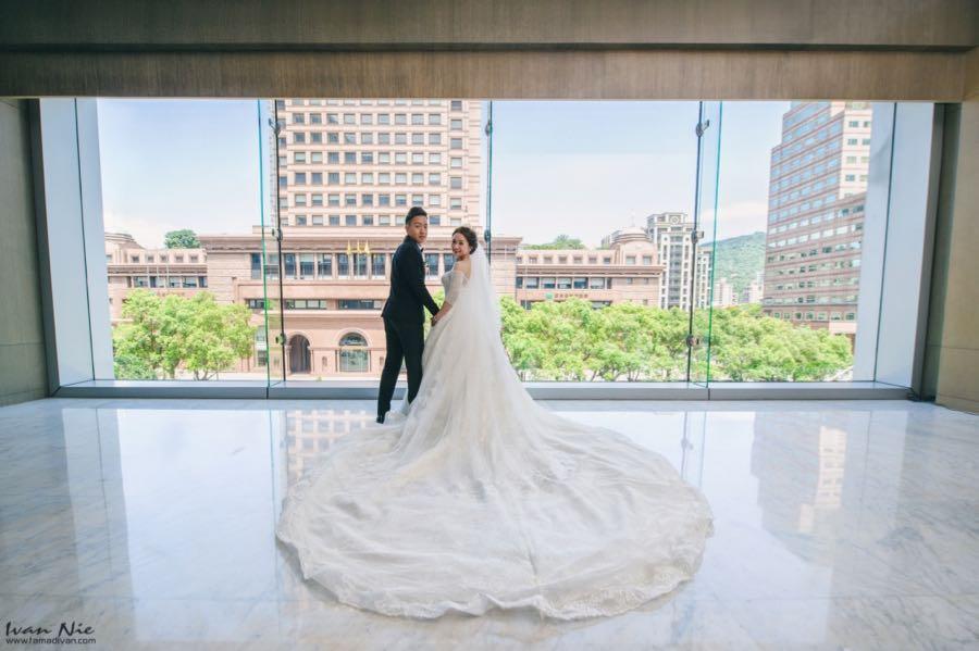 ''婚攝小倩、自助婚紗、海外自助婚紗、寒舍艾美、wedding、婚攝、婚禮紀錄''