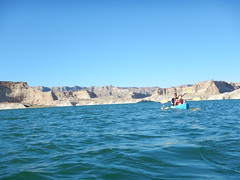 hidden-canyon-kayak-lake-powell-page-arizona-southwest-0494