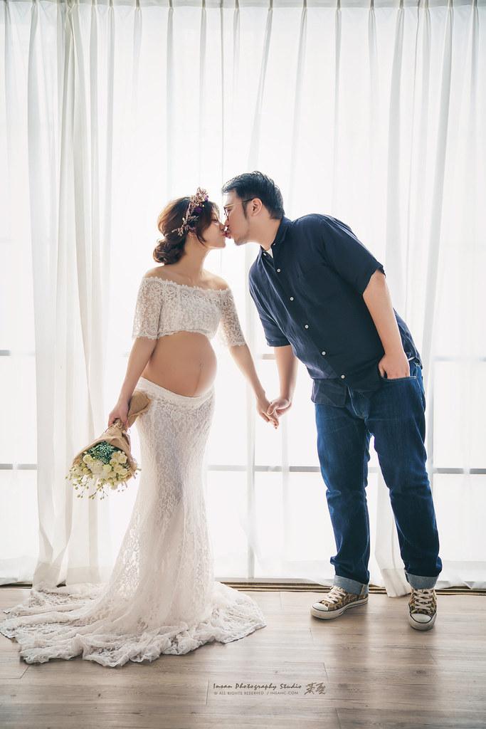 婚攝英聖-婚禮記錄-婚紗攝影-37562977122 da27c75c90 b