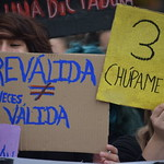 """30397510994_Manifestación Estudiantil <a style=""""margin-left:10px; font-size:0.8em;"""" href=""""http://www.flickr.com/photos/155568933@N04/37571297962/"""" target=""""_blank"""">@flickr</a>"""