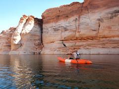 hidden-canyon-kayak-lake-powell-page-arizona-southwest-0570