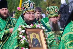 Преподобного Сергия (76)