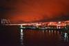 DSC_1522 - NRR (nelsonreyes2) Tags: bahía noche antofagasta chile