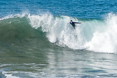 Surfing Photography, In The Wave (davidgibby) Tags: surfingphotography