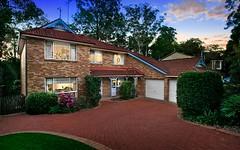 66 Coonara Avenue, West Pennant Hills NSW