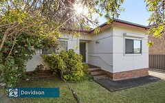 21B Granville Street, Fairfield Heights NSW