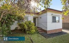 21B Granville Street, Fairfield Heights NSW
