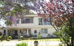 226 Francis Street, Moruya NSW
