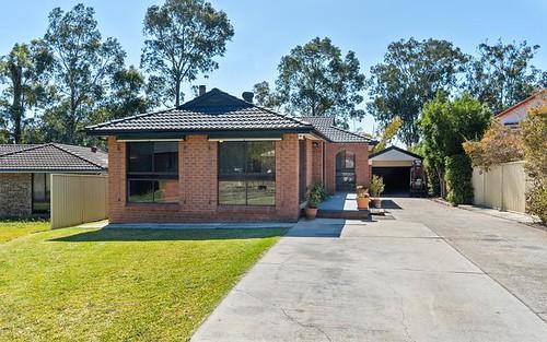 10 Eloura Place, Bonnyrigg NSW